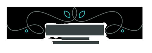 logo_contessa500